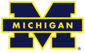 1996–97 Michigan Wolverines men's ice hockey team