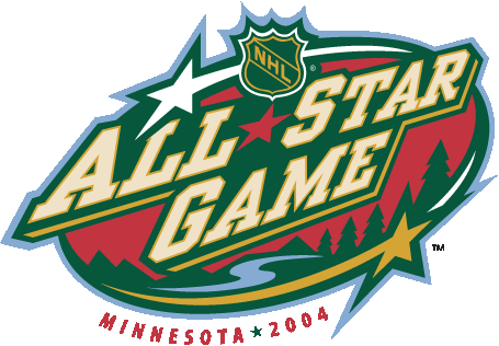 2003–04 Minnesota Wild season