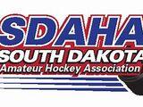 South Dakota Amateur Hockey Association