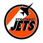 Strathroy Jets.png
