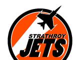 Strathroy Jets