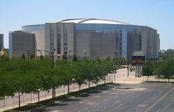 United Center 060716.jpg