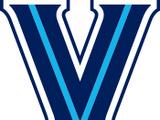 Villanova Wildcats men's ice hockey