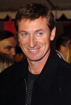 Wayne Gretzky1221.jpg