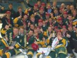 2008 University Cup