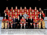 1984–85 Chicago Black Hawks season