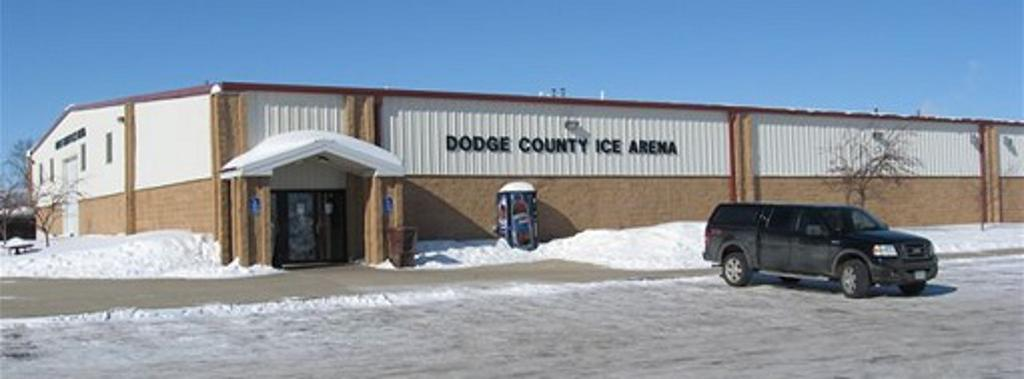 Dodge County Ice Arena