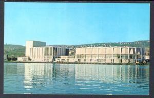Duluth Entertainment Convention Center.jpg
