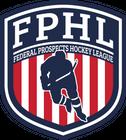 Federal Hockey League logo 2019.png