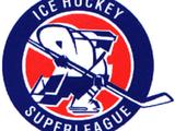 Ice Hockey Superleague