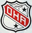 OHA Sr A Logo.PNG