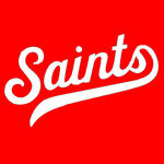 SDU-Saints-300x300.jpg