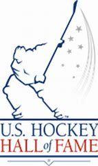 US Hockey Hall of Fame logo.jpg