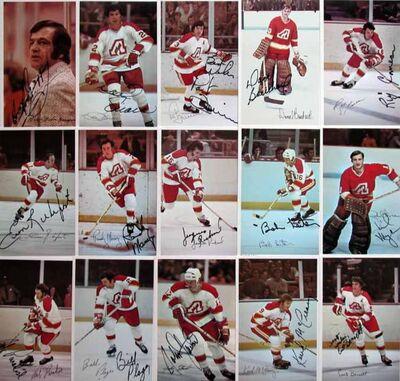 1972-73 Flames.jpg