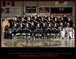 2009-10 Bradford Rattlers.jpg