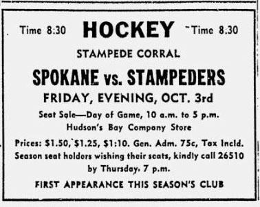 1952-53 WIHL Season