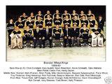 1989-90 Brandon Wheat Kings season