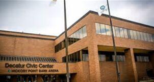 Decatur Civic Center.jpg