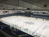 Fox Valley Ice Arena