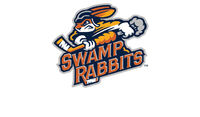Greenville Swamp Rabbits.jpg