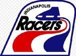 Indyracers.jpg