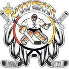 North West Senior Hockey League.jpg
