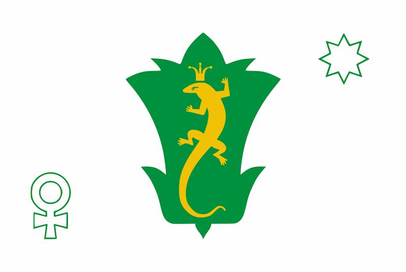 Polevskoy
