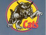 Whitecourt Cats