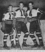 1938-Mar-Bruins top 3 scorers
