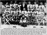 1957-58 Alberta Junior Playoffs