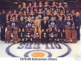 1979–80 Edmonton Oilers season