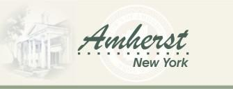 Amherst, New York