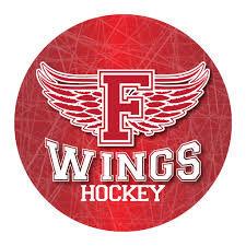 Fredericton Red Wings.jpg