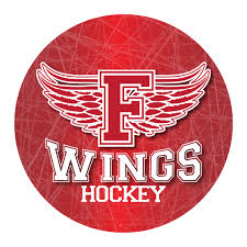 Fredericton Red Wings (2019)