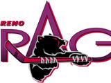 Reno Rage