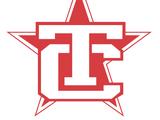 Traverse City North Stars (USP3HL)