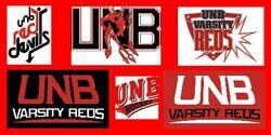UNB-banner.jpg
