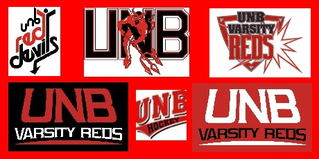 New Brunswick Reds