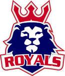 Winkler Royals.jpg