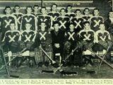 1951-52 Maritimes Senior Playoffs
