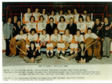 1974-75 GLJHL Season