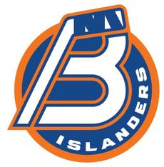 Bridgeport Islanders.webp