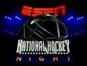 ESPN National Hockey Night.jpg