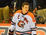 Matt Garbowsky