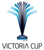 VictoriaCupLogo.jpg