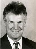 Al Coates