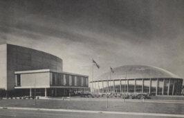 Charlotte Coliseum (old).jpg