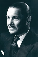 Hartland Molson