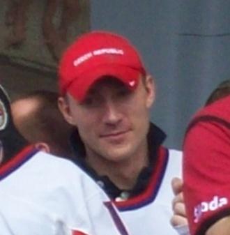 Karel Rachunek