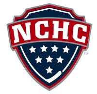 2017-18 NCHC Season